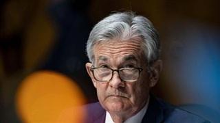 Chủ tịch Fed: Lạm phát chưa đủ để ngân hàng trung ương tăng lãi suất