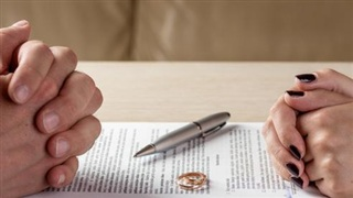 Chia tay chồng với hai bàn tay trắng, bà mẹ 47 tuổi chia sẻ cách tạo sự an toàn về tài chính sau khi ly hôn