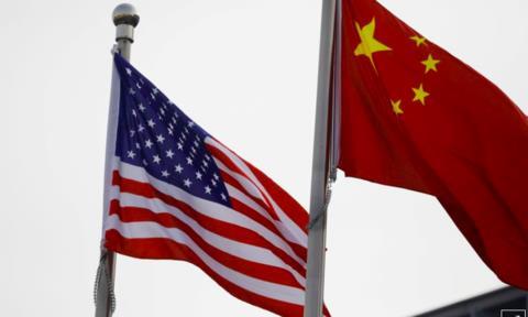 Thượng viện Mỹ thông qua dự luật siết quản lý các viện Khổng Tử
