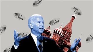 Người Mỹ lo trừng phạt Nga 'quá tay'?