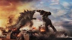 Bạn biết gì về hai đại titan chuẩn bị đại chiến màn ảnh trong tháng Ba