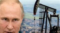 Nga chịu được cú sốc kinh tế tốt hơn trong đại dịch