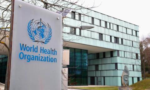 WHO: Giữa tháng 3 công bố kết quả điều tra về Covid-19 ở Trung Quốc