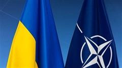 NATO đang mở rộng: Tại sao không kết nạp Ukraine?