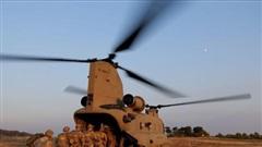 Mỹ và Hàn Quốc kéo dài đàm phán chia sẻ chi phí quân sự