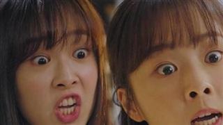 Tuyển tập meme 50 sắc thái trợn mắt của Eun Byul ở Penthouse: nhân vật mang lại tiếng cười cho khán giả là đây?