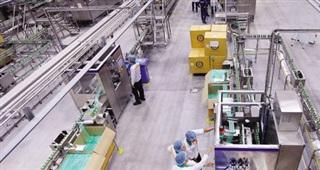 Những lĩnh vực nào của Việt Nam hấp dẫn nhà đầu tư Thụy Sỹ