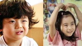 Hơn 10 năm gây sốt châu Á, các sao nhí đình đám xứ Hàn giờ ra sao?
