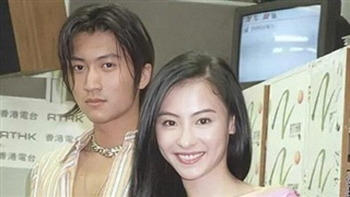 Hé lộ bản thỏa thuận hậu ly hôn của Trương Bá Chi và Tạ Đình Phong chi phối đến cuộc sống hiện tại của cả hai