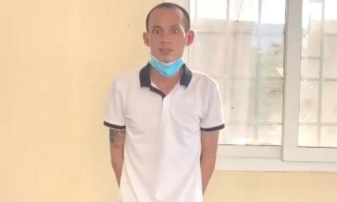 Tìm được đối tượng trốn khỏi khu cách ly tại casino ở Campuchia