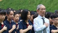 Trường tư lại lo 'phá sản' nếu không được dạy học trước khai giảng
