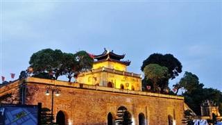 Hà Nội thành lập Ban chỉ đạo tháo gỡ các khó khăn trong bảo tồn di sản