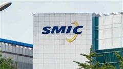 Mỹ 'giảm tốc' quá trình phê duyệt giấy phép cung ứng cho SMIC