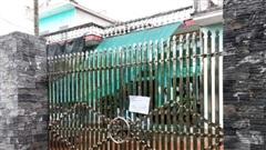 Các trường hợp liên quan bệnh nhân dương tính về Thái Bình đều âm tính