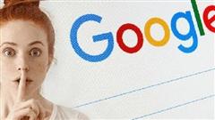 Google tung ra bản cập nhật mà ai cũng từng mong chờ, nhưng chỉ dành cho người 'nhân phẩm' tốt