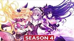 Top 4 siêu phẩm anime xác nhận sẽ chính thức lên sóng vào năm 2021, toàn những cái tên rất hot