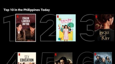Netflix đã dùng tâm lý học để quyến rũ khán giả như thế nào?