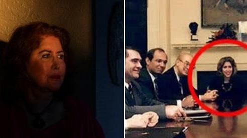 Chuyện về người phụ nữ vĩ đại trong trụ sở bí mật của C.I.A: Nữ 'điệp viên' quan trọng của cả Trái đất nhưng chẳng được ai ghi nhận
