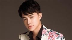 Giọng ca phi giới tính Trần Tùng Anh ra mắt MV đầu tay về mẹ