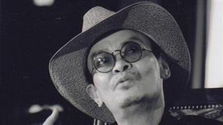 Thanh Tùng - Người mở đầu cho làn gió mới trong nhạc Việt