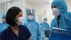 Tháng 3- 4, Việt Nam có thêm 4 triệu liều vaccine COVID-19 qua chương trình COVAX