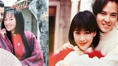 Dàn diễn viên 'Lương Sơn Bá - Chúc Anh Đài' bây giờ ra sao?