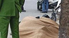 An Giang: Người phụ nữ bị sát hại cần kề ngày 8/3, công an truy tìm nghi can