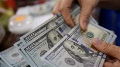 Tỷ giá ngoại tệ hôm nay 9/3: Đồng USD tăng áp đảo so với các đồng tiền chủ chốt