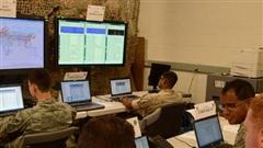 Trả đũa Nga bằng tấn công mạng: Mỹ đang 'giả ngây'?