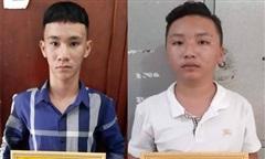 Khởi tố 8 bị can 'bắt cóc', hành hung 3 học sinh ở Đồng Tháp