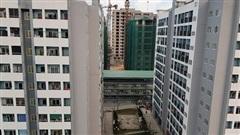 Đà Nẵng đầu tư gần 8.000 tỷ đồng xây nhà giá rẻ cho người nghèo