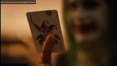 'Liên minh công lý' bản Zack Snyder tung đoạn cắt 30s mới toanh, tràn đầy cảnh chiến đấu mãn nhãn trên Twitch