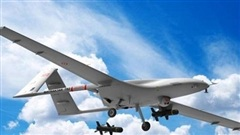 Tình hình chiến sự Syria mới nhất ngày 9/3: 20 UAV Thổ Nhĩ Kỳ tấn công hệ thống Pantsir-S
