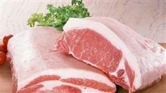 Thịt lợn có 7 dấu hiệu này tuyệt đối không nên mua kẻo rước bệnh vào nhà