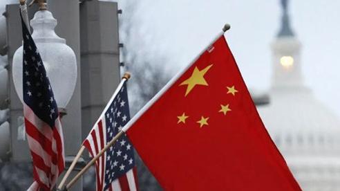 Chính quyền ông Biden đứng trước ngã ba đường với Trung Quốc