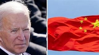 Chuyên gia mách nước ông Biden cách ứng phó Trung Quốc