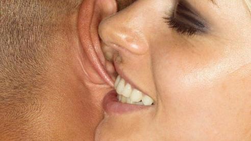9 'điểm G' mới có khả năng kích thích bất kỳ ai, đưa tình dục lên tầm cao mới