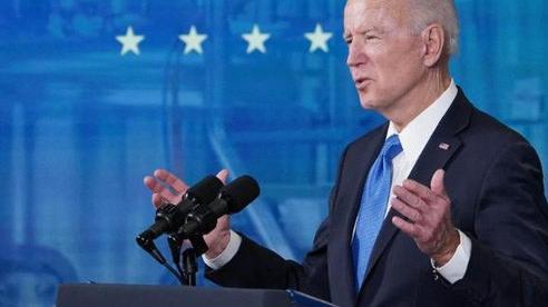 50 ngày nhậm chức của Tổng thống Biden mang lại cho nước Mỹ hy vọng thoát khỏi dịch bệnh