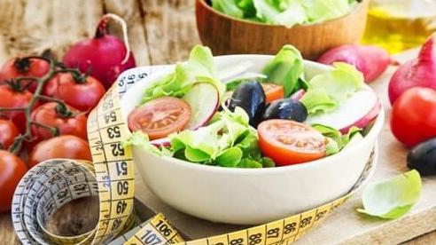 Điều bạn cần biết trước khi lựa chọn ăn chay giảm cân
