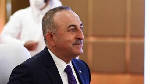 Quan hệ Thổ Nhĩ Kỳ-Ai Cập: Ankara 'khoe' nối lại tiếp xúc ngoại giao, Cairo 'sửa lưng' tắp lự