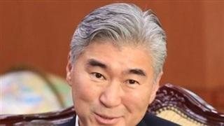 Vấn đề Triều Tiên: Mỹ nói tạo 'cơ hội tuyệt vời' cho các đồng minh góp ý chính sách mới với Bình Nhưỡng