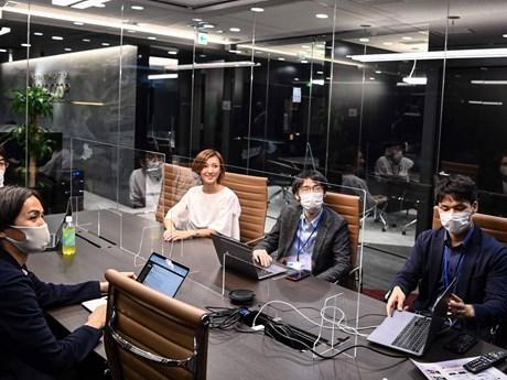 Doanh nghiệp Nhật suy nghĩ lại về hoạt động kinh doanh ở nước ngoài