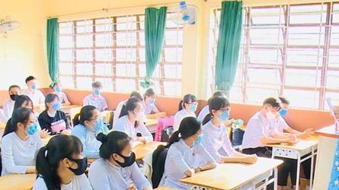 4 chính sách mới về tiền lương của giáo viên sắp có hiệu lực