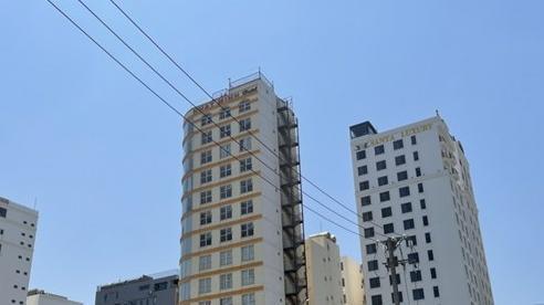 Khách sạn, cơ sở lưu trú tại Đà Nẵng: Vắng khách, rao bán