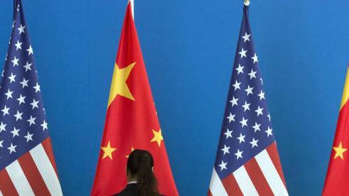 'Đừng quá kỳ vọng sẽ có đột phá sau cuộc đàm phán cấp cao Mỹ - Trung tại Alaska'