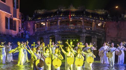 Nhiều hoạt động văn hóa, du lịch hấp dẫn sắp diễn ra ở Hội An
