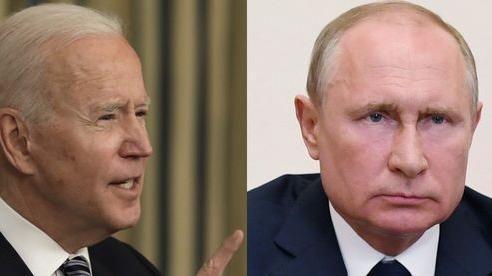 Nga triệu hồi Đại sứ tại Mỹ: Cuộc đối đầu chính trị trầm trọng hơn