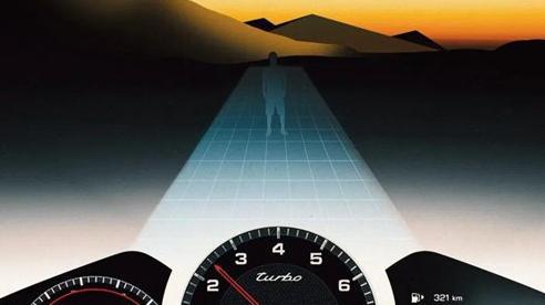 Apple Car có thể 'nhìn' xa gấp 3 lần vào ban đêm nhờ sử dụng đèn pha hồng ngoại