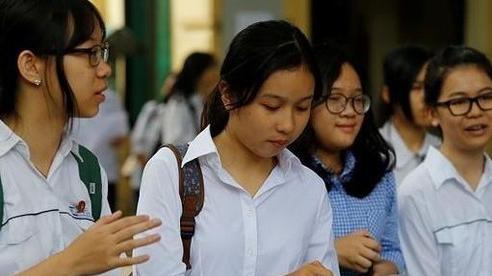 Các địa phương đang thận trọng chọn SGK lớp 2 và lớp 6