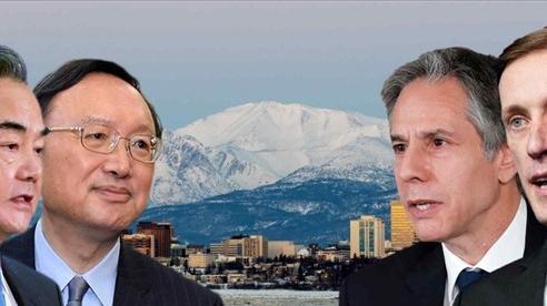 Truyền thông và chuyên gia Trung Quốc đánh giá đối thoại Mỹ-Trung thế nào?